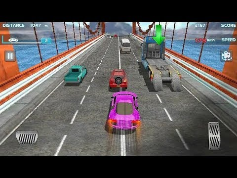 Turbo Driving Racing 3D Games | Free Car Race Game #Best Android Gameplay 2018 #Games Download