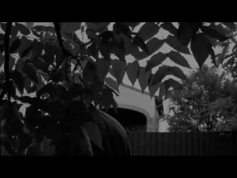 NEGRAMARO - Un passo indietro (video ufficiale)