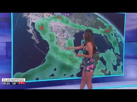 Susy Almeida  2021 06 30