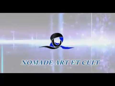 NIGER: NOMADE ART CULT