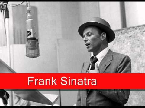 Frank Sinatra: Fly Me To The Moon [with Count Basie]