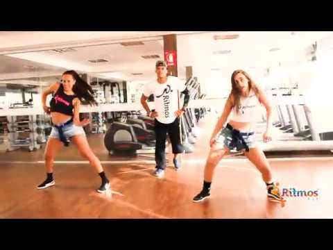 Major Lazer - Sua Cara (feat. AnittaPabllo Vittar) (Official Music Video)