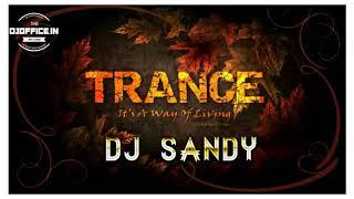Mix+Dj+Song+Remix+Telugu+DJ+Songs+Dance