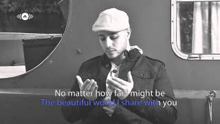 Maher Zain - Hold My Hand _ Vocals Only Version (No Music) - YouTube 00_00_00-00_04_04