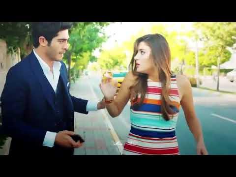 Hayat & Murat - Haz de necaz