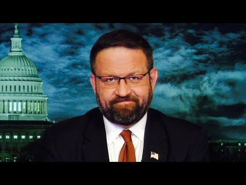 15 minutes of Sebastian Gorka Destroying Liberal Elitist Anti-Trump Media