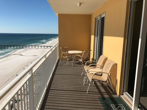 Multi-Seller Real Estate Auction - 12011 Front Beach Road - Unit #1002, Panama City Beach, FL