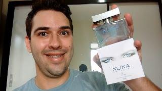 Perfume Xuxa Meneghel - Jequiti