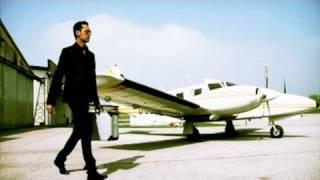 Sergio Mauri - I Gotta Feel It (Official Video)