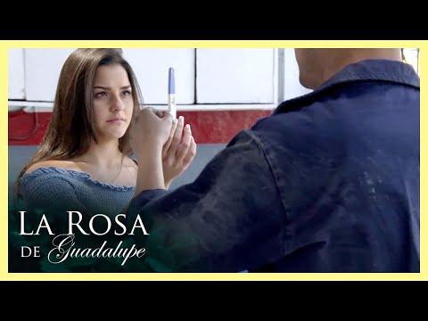 La Rosa de