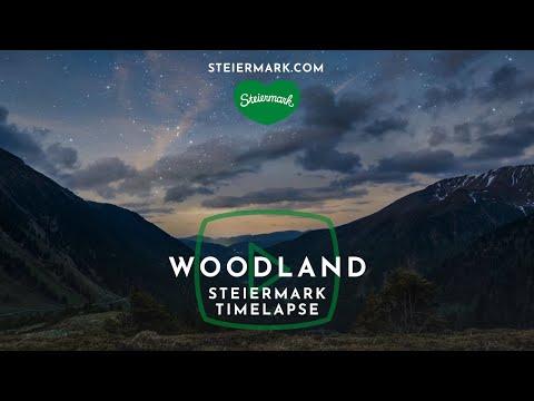 Download Steiermark - Das Grüne Herz Österreichs: Timelapse