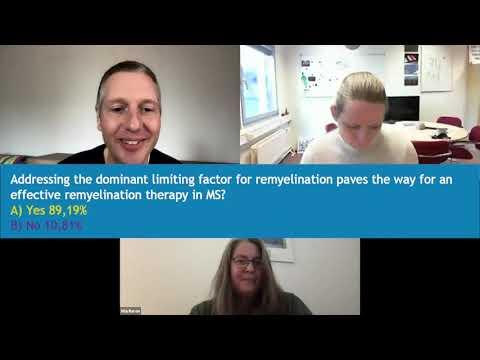 TN2 Webinar with Wia Baron and Elly Hol