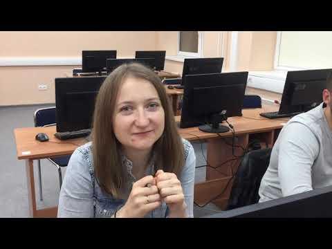«Web-дизайн и компьютерная графика»: отзывы выпускников