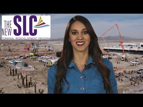 Salt Lake City's Capital City News - March 27, 2017