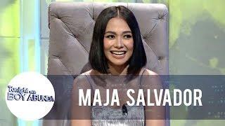 twba-maja-has-a-revelation-about-dylan-wang