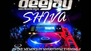 BEST REMIX 2011-DEEJAY SHIVA-YA ALI GANGSTER REMIX.wmv