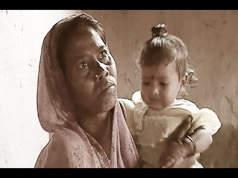 Mother & Child Care 1 - UNICEF documentary
