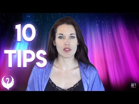 10 Tips For a Successful Relationship - Teal Swan