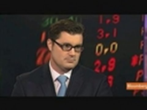 Davies Says Risky Assets Will Earn Premium in Long Term