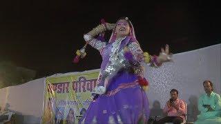 अंतराष्ट्रीय कलाकार लीला सपेरा का धमाकेदार नृत्य..Leela Sapera Kalbelia Amazing Dance Performance