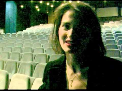 MARIANA IZMAN CONCERT