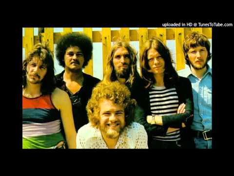 Stealers Wheel-stuck in the middle DMC remix