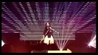 衛蘭 Janice - 陰天假期 Official MV [Serving You] - 官方完整版