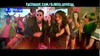 Party All Night Feat Dj Negi (BOSS) full song HD 720p .
