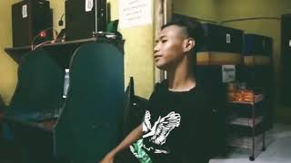 Fourtwnty - Zona Nyaman Ost. Filosofi Kopi 2: Ben & Jody  Cover Video Music