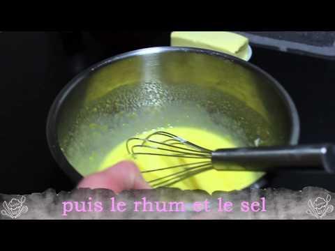 défis-des-chefs-cake-aux-citrons-de-pierre-hermé