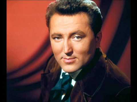 Fritz Wunderlich's vocally Gorgeous Elvino (Sonnambula)