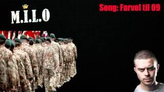 ♫ M.I.L.O - Farvel Til 09 / Goodbye 09 ♫