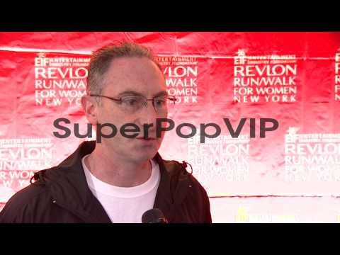 INTERVIEW - Alan Ennis on how Ron Perleman got Revlon tog...