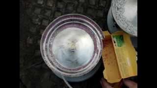 видео Купить Крестовой электромагнит KMU 8/42. Заводские цены
