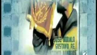 5/9 Memorias de un peliculero