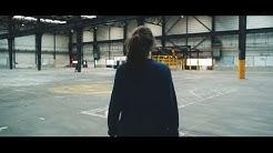 Alexandre Castillon - Si tu me quittes, je viens avec toi