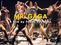 Trailer: Mr. Gaga
