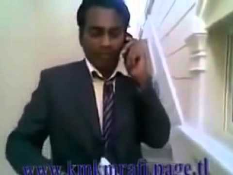malayalam funny phone call