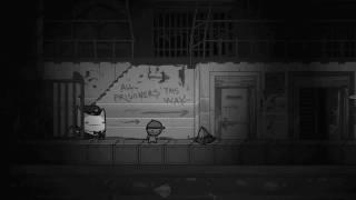 BattleBlock Theater - Prisoner #10316
