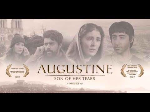 Augustin: Le Fils De Ses Larmes   Film complet Version française