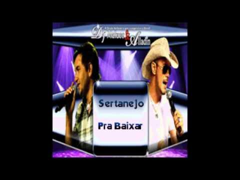 BAIXAR E ALADIN VIVO DJ MALUCO DVD AO