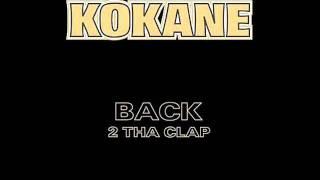 Play Back 2 Tha Clap