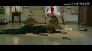 Hai Dil Ye Mera Full video song | Arijit Singh | Hate Story 2 | Jay Bhanushali | Carveen chwola