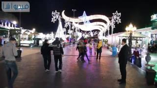 بالفيديو : شاهد أهم منطقة