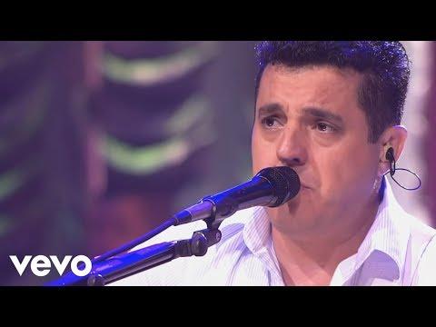 Bruno & Marrone - Como Eu Te Amo