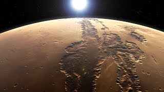 25 Unique Facts About Mars: Earth's Mysterious Cousin
