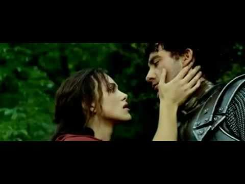 King Arthur Theatrical Movie Trailer #2 (2004)