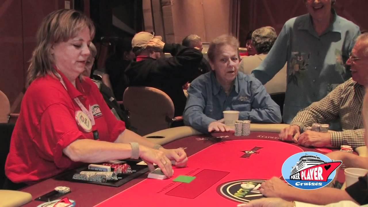 Ada blackjack jennifer niven