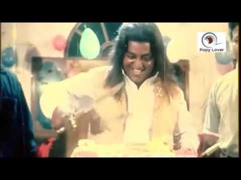 dj wala babu bangla version youtube