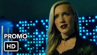 "Arrow 6x04 Promo ""Reversal"" (HD) Season 6 Episode 4 Promo"